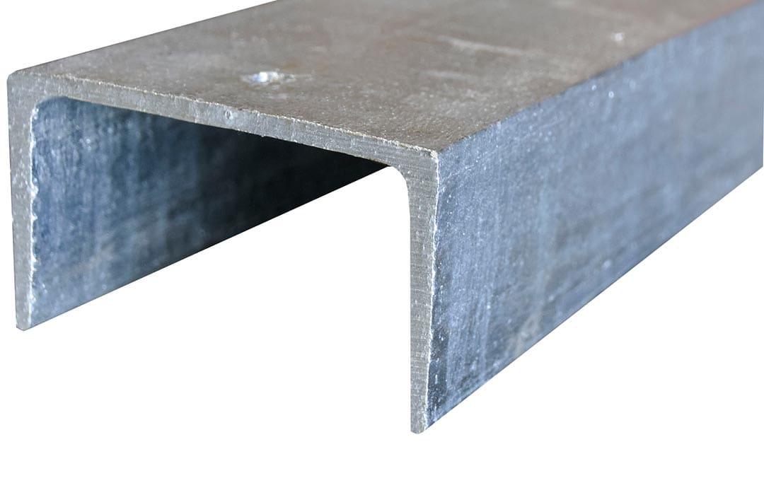 Steel-More-01