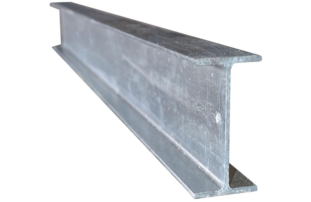 Steel-More-02