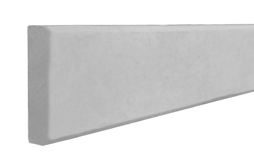 Under-Fence-Plinth-03