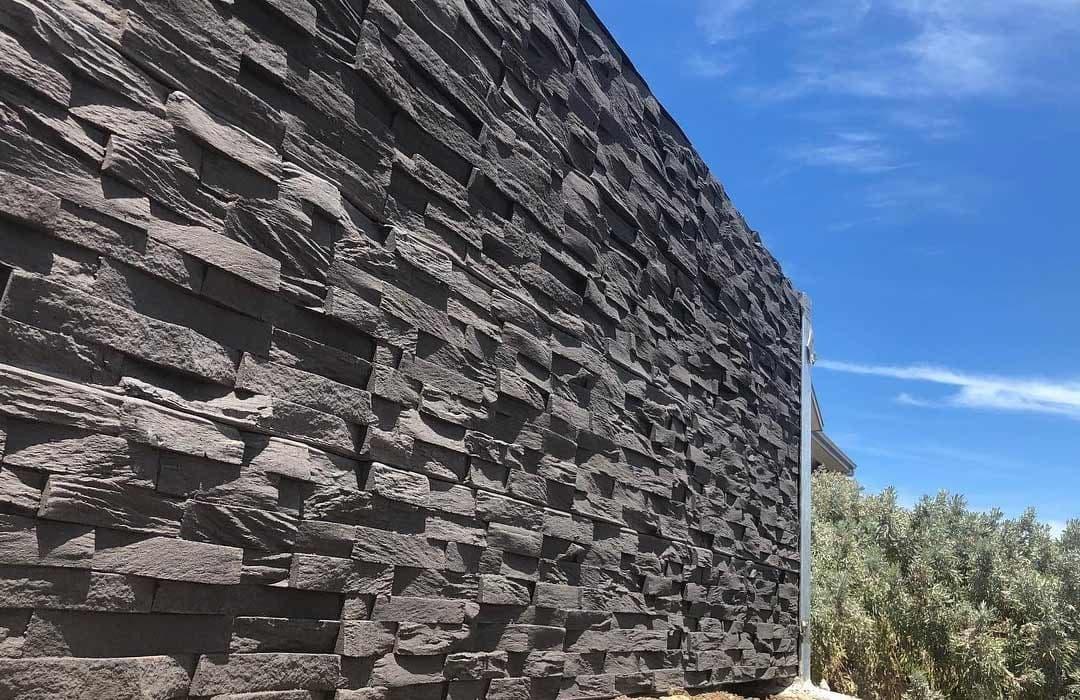 Adelaide Concrete Sleepers
