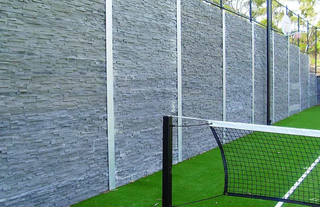 Adelaide Retaining Wall Costs